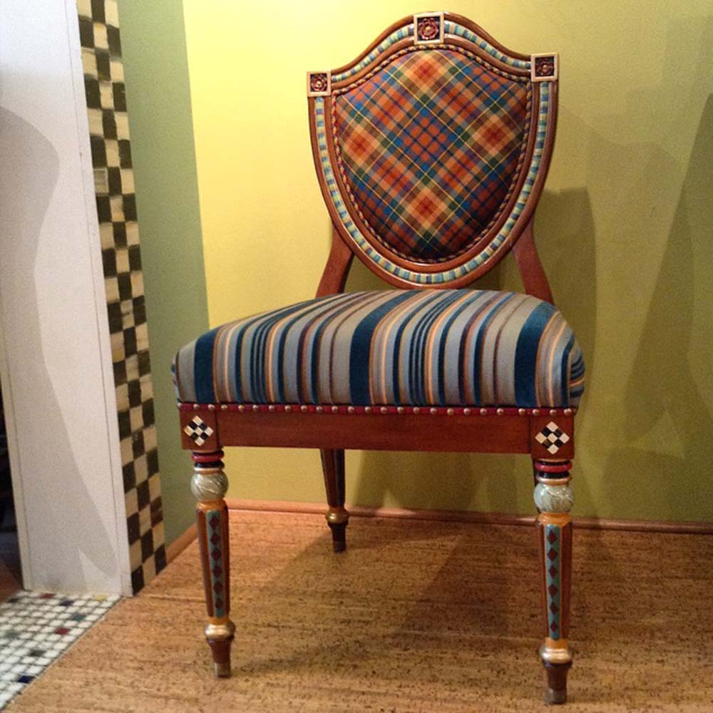 3a.highlandchair : mackenzie childs chairs - Cheerinfomania.Com