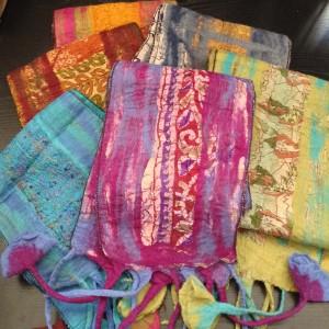 4a.artisanscarves