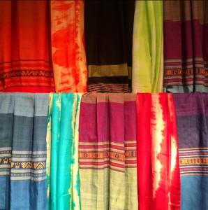 VietnameseScarves