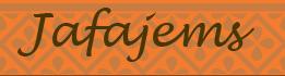 jafajems_logo_small
